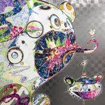 Takashi-Murakami-Heads-Heads-Perrotin-NYC-37