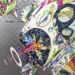 Takashi-Murakami-Heads-Heads-Perrotin-NYC-38