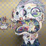 Takashi-Murakami-Heads-Heads-Perrotin-NYC-39