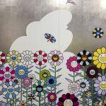 Takashi-Murakami-Heads-Heads-Perrotin-NYC-4