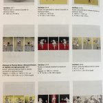 Takashi-Murakami-Heads-Heads-Perrotin-NYC-43