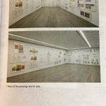 Takashi-Murakami-Heads-Heads-Perrotin-NYC-44
