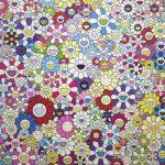 Takashi-Murakami-Heads-Heads-Perrotin-NYC-5