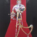 Takashi-Murakami-Heads-Heads-Perrotin-NYC-7