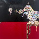 Takashi-Murakami-Heads-Heads-Perrotin-NYC-8