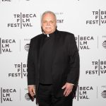 Tribeca Film Festval-Lessons From a School Shooting01