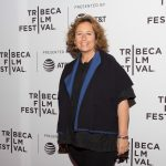 Tribeca Film Festval-Lessons From a School Shooting03