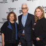 Tribeca Film Festval-Lessons From a School Shooting04