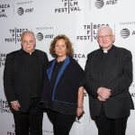 Tribeca Film Festval-Lessons From a School Shooting07