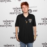 Tribeca Film Festval-Lessons From a School Shooting10