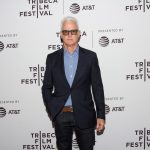 Tribeca Film Festval-Lessons From a School Shooting11