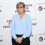 Tribeca Film Festval-Lessons From a School Shooting12