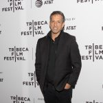 Tribeca Film Festval-Lessons From a School Shooting14