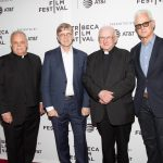 Tribeca Film Festval-Lessons From a School Shooting20
