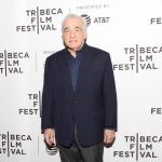 Tribeca Film Festval-Lessons From a School Shooting22