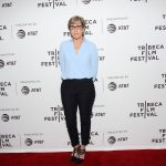 Tribeca Film Festval-Lessons From a School Shooting13