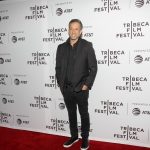 Tribeca Film Festval-Lessons From a School Shooting15