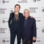 Tribeca Film Festval-Lessons From a School Shooting21
