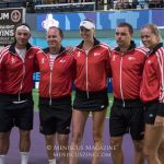 WTT Washington Kastles_San Diego Aviators_180725_003