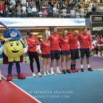 WTT Washington Kastles_San Diego Aviators_180725_004