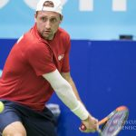 WTT Washington Kastles_San Diego Aviators_180725_009