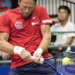WTT Washington Kastles_San Diego Aviators_180725_011