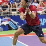 WTT Washington Kastles_San Diego Aviators_180725_012