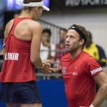 WTT Washington Kastles_San Diego Aviators_180725_013