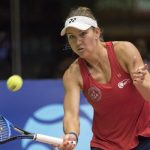 WTT Washington Kastles_San Diego Aviators_180725_015