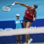 WTT Washington Kastles_San Diego Aviators_180725_017