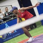 WTT Washington Kastles_San Diego Aviators_180725_019a