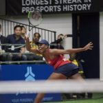 WTT Washington Kastles_San Diego Aviators_180725_020