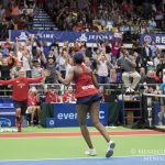 WTT Washington Kastles_San Diego Aviators_180725_026