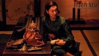 A matriarch's swift and ruthless game for the social ascension of her family is the centrepiece of the latest from director Yang Ya-che.