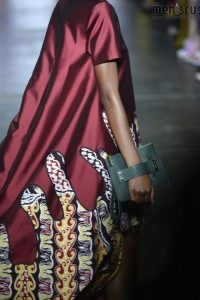 Coreta-Louise-Spring-2019-NYFW-Indonesian-Diversity (10)