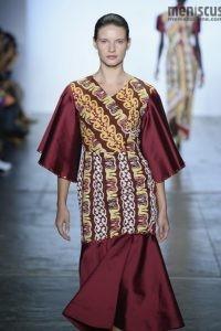 Coreta-Louise-Spring-2019-NYFW-Indonesian-Diversity (9)