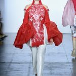 Suedeson by Kimberly Tandra Spring 2019 NYFW (11)