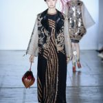Suedeson by Kimberly Tandra Spring 2019 NYFW (13)
