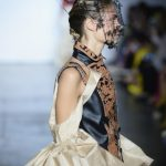 Suedeson by Kimberly Tandra Spring 2019 NYFW (14)