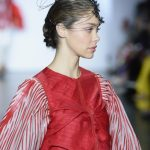 Suedeson by Kimberly Tandra Spring 2019 NYFW (15)