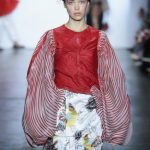 Suedeson by Kimberly Tandra Spring 2019 NYFW (17)