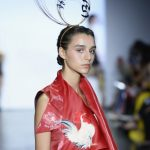 Suedeson by Kimberly Tandra Spring 2019 NYFW (21)