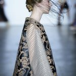 Suedeson by Kimberly Tandra Spring 2019 NYFW (22)