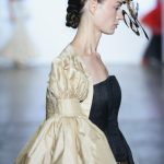 Suedeson by Kimberly Tandra Spring 2019 NYFW (23)