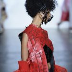 Suedeson by Kimberly Tandra Spring 2019 NYFW (27)