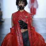Suedeson by Kimberly Tandra Spring 2019 NYFW (28)