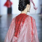 Suedeson by Kimberly Tandra Spring 2019 NYFW (29)