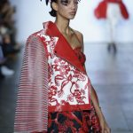 Suedeson by Kimberly Tandra Spring 2019 NYFW (37)