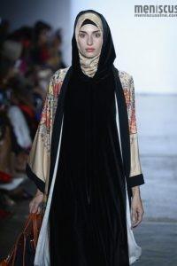 Vivi-Zubedi-Spring-2019-NYFW-Indonesian-Diversity (15)