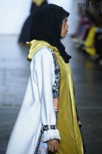 Vivi-Zubedi-Spring-2019-NYFW-Indonesian-Diversity (19)